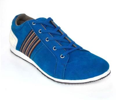Aleg Walking Shoes