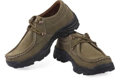 Stud Men 601 Casual Shoes