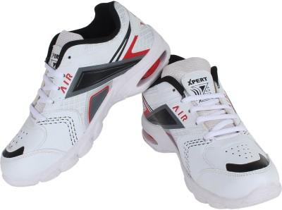 Bersache XPORT-2520 Running Shoes