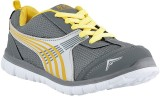 Athlio Running Shoes (Grey)
