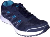 Lancer Running Shoes (Blue)