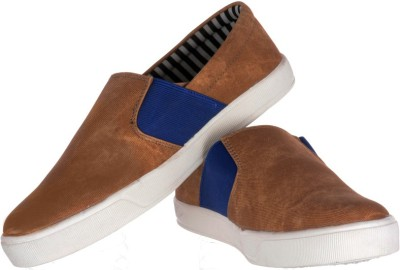 Per Te Solo Volpe Loafers