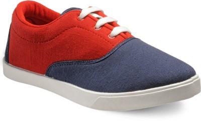 JUAN DAVID Sneakers