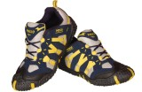 Pasco Running Shoes (Blue)