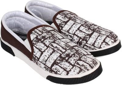 Bersache Loafers