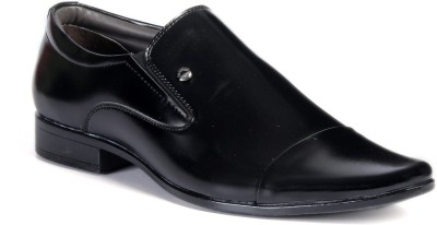 Cool River Slip On Shoes