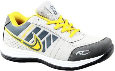 Toplux Stylish & Comfortable Walking Shoes
