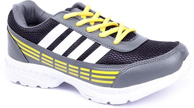 Foot n Style FS442 Running Shoes