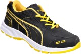 The Scarpa Shoes Revel Running Shoes