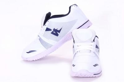 Black Unicorn Running Shoes