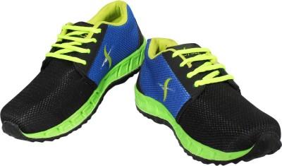 D,Solz Walking Shoes