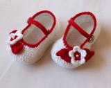 Cross Knitt Girls