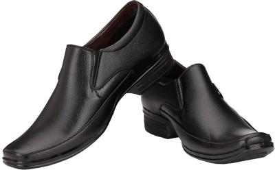 Little Step Slip On Shoes