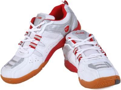 Proase Badminton Shoes