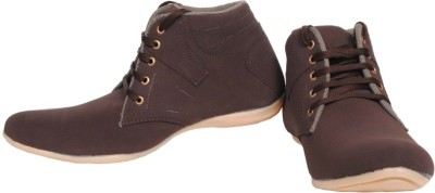 Clever Steps Casuals Shoes
