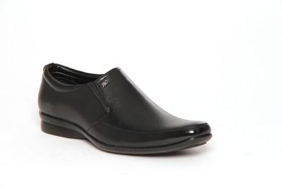 Brutsch Slip On Shoes