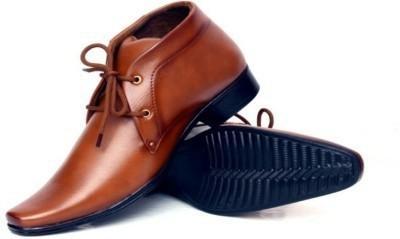 heavenheels Boots