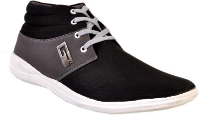 Shoe Sense Canvas Shoes
