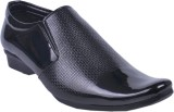 Excellent Slip On (Black)