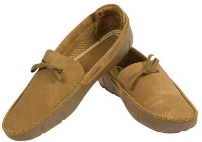 Shoe Mafia Designed Boat Shoes