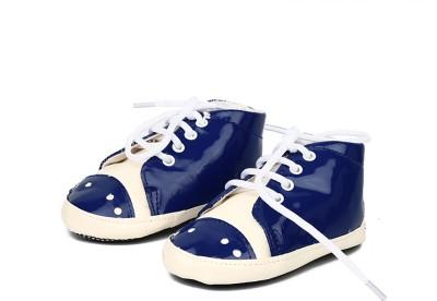 Tinytot Blue Casuals