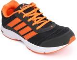 Gowell Casuals (Orange)