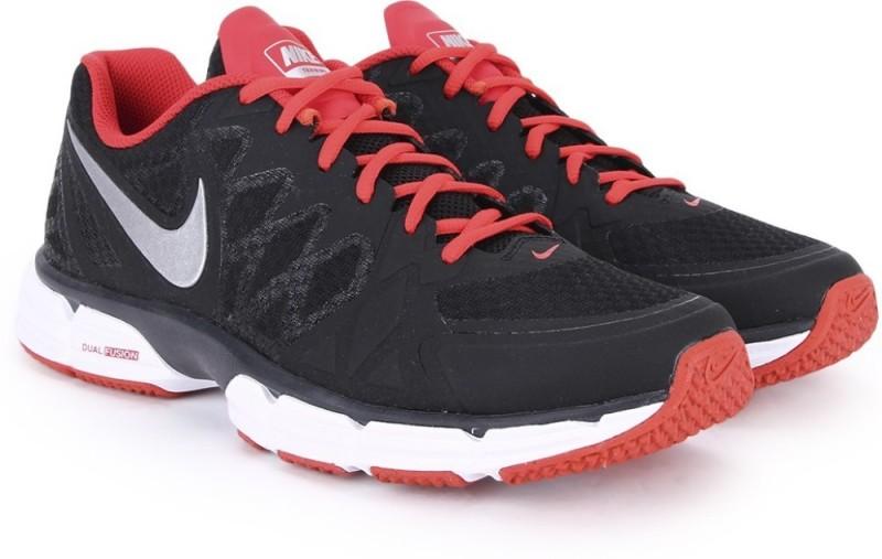 Nike DUAL FUSION TR 6 Men Training Gym Shoes