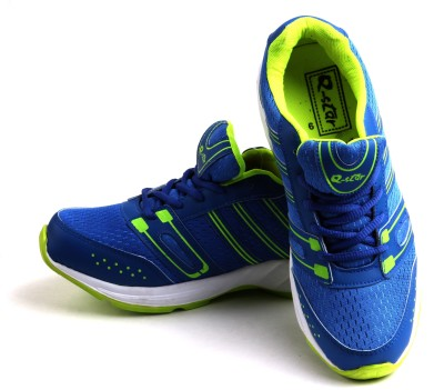 Fashmak Running Shoes