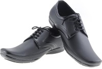 Marshal Pass Formal Lace Up Shoes