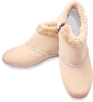 Friendhood Boots