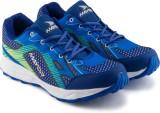 Mayor Ultron Running Shoes (Blue)
