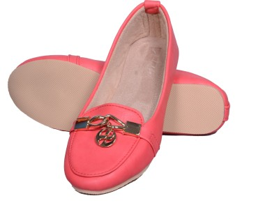 Walk footwear 1121 Red Bellies