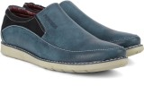 Provogue Corporate Casuals (Blue)