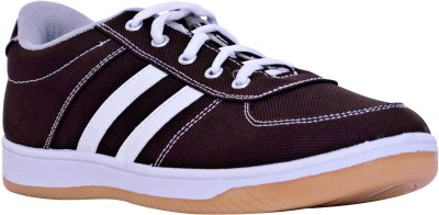 iFit Casual Shoes