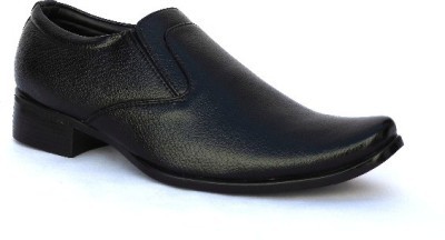 Ktux Slip On Shoes