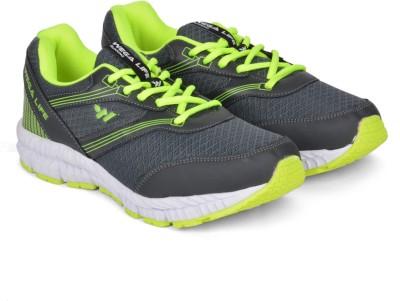 Wega Life FADER Running Shoes