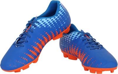 Nivia Ultra-1 Football Shoes