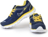 Fitcolus Running Shoes (Blue)