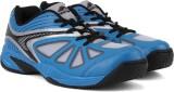 Nivia Ray Tennis Shoes