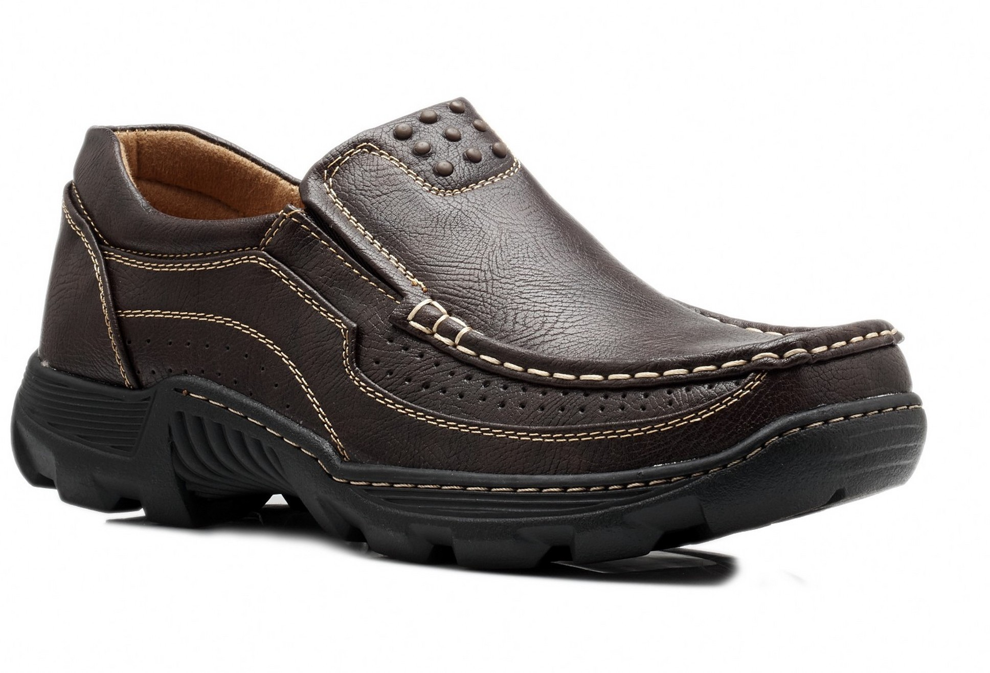 Touristor Paul Casual Shoes