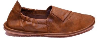MAINE HAITEN Loafers