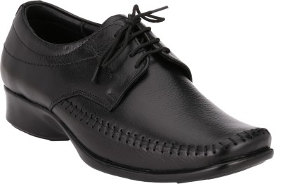 Shoe Smith SS1104 Lace Up Shoes