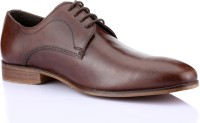 Red Tape Lace Up(Brown)