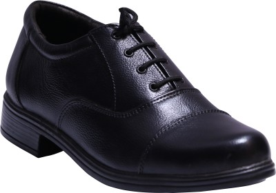 ZPATRO Lace Up