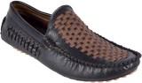 Bluemountain Loafers (Black)