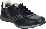 Bacca Bucci BBMG8012K Running Shoes (Bla...