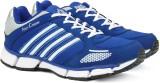 Allen Cooper AC-35 Running Shoes (Blue)