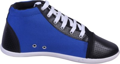 SCORIA RZ-1 Casual Shoes