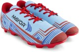 Mayor Football Shoes (Multicolor)