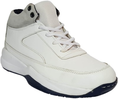 A S SPORTS AS009 Basketball Shoes